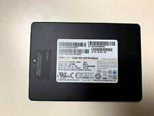 """Samsung SSD PM871 2.5"""" 7MM 128GB MZ-7LN1280 Solid State Drive"""