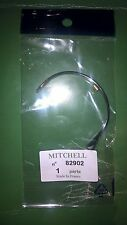 MITCHELL FISHING REEL MODEL 308A BAIL WIRE ASSEMBLY. MITCHELL PART REF# 82902.