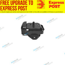 1984 For Toyota Cressida MX73R 2.8 litre 5MGE Auto & Manual Front Engine Mount