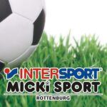 Micki Sport