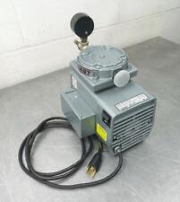 Gast DOA-V149-FB Vacuum Pump