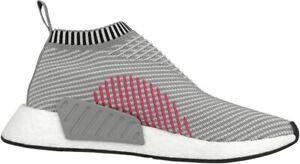 adidas NMD CS2 PK Boost Herren Sneaker Gr. 46 46,5 47 48 48,5 49 Freizeitschuhe