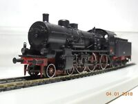 Marklin Märklin 37034 -  locomotiva gruppo 675 FS digitale mfx box