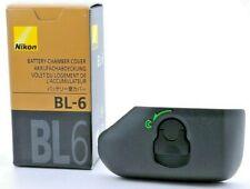 [NEW] Nikon BL-6 BL6 Battery Chamber cover for D4 D4s D5 EN-EL18 EN-EL18a A058