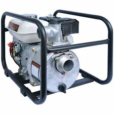"Red Lion 4RLAG-2H - 164 GPM (2"") Water Pump w/ Honda GX Engine"