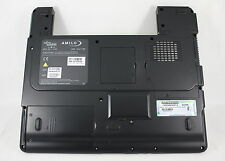 FUJITSU Siemens Amilo k7600 base inferiore cover assembly 340682600010