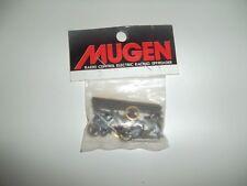 MUGEN B-5B kit vis / rotule / axes / bagues BULLDOG