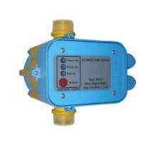 Economy Presscontrol Pump Controller (CONPRESECO22)