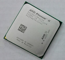 Free Shipping AMD Phenom II X6 1100T CPU/Black Edition/HDE00ZFBK6DGR/E0/unlocked