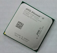 AMD Phenom II X6 1100T CPU/Black Edition/HDE00ZFBK6DGR/E0/unlocked/Free Shipping