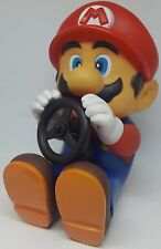 Super Mario Kart Figure Toy Hollow Nintendo Vintage Japanese
