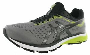 ASICS MEN'S GT 1000 7 WIDE WIDTH RUNNING SHOES basketball Running Casual shoes