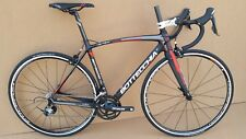 Bottecchia 8AVIO EVO Road Bike Size 50 cm