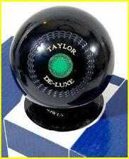 Taylor 2 Lawn Bowls