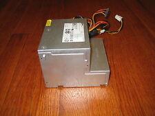 Dell 255W Power Supply F255E-01 H255E-01 FITS OPTIPLEX 360, 760, 780, 960, 980