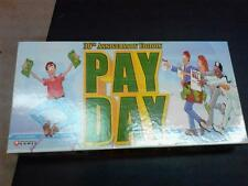 Pay Day 30th Anniversary Edition 2004