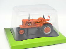 UH Carrera 1/43 - Tractor Allis Chalmers WC 1945