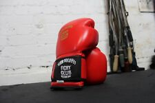 Fight Club Boxing Gloves
