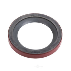 Dist Housing Seal  National Oil Seals  100058