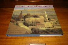 NOTES OF A JOURNEY FROM CORNHILL TO GRAND CAIRO BY W.M.THACKERAY-INTRD.BY S.SEAR