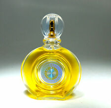 ROCHAS BYZANTINE EAU DE TOILETTE 50 ML SPRAY NO BOX