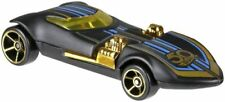 Articoli di modellismo statico neri Mattel per Dodge