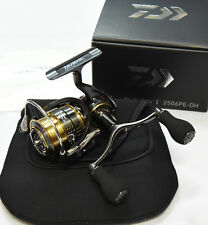 2015 NEW Daiwa EXIST 2506PE-DH Spinning Reel From Japan
