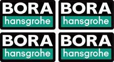Bora Hansgrohe decals - Sagan Tarmac Venge
