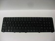 HP DV7-4165DX DV7-4000 Series GRADE B Keyboard 605344-001 AELX9U00210 (F38-25)