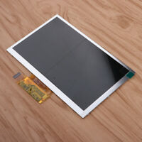 For Samsung Galaxy Tab 3 Lite 7.0 Display Glass Screen Touch Digitizer