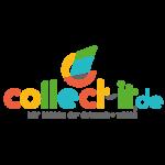 collect-it.de Shop