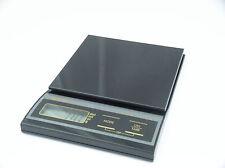 Tanita KP400M Digital Jewellery Scales 0.1g x 400g