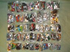 Lego Dimensions Lot Of 66 Various Pack Builds 71235 71248 71201 71228 3000+ pcs!