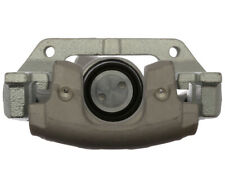 Disc Brake Caliper fits 2012-2018 Ford Focus  RAYBESTOS