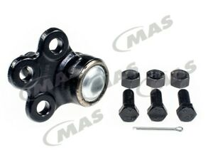 Suspension Ball Joint Front Lower MAS BJ92105