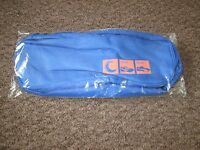 BN Shoe Bag / holder