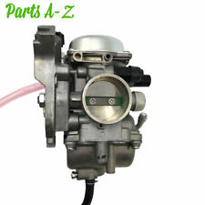Original Keihin CVK Carburetor fits for Kazuma Jaguar 500cc ATV