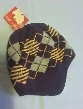 Döll Baby-Hüte & -Mützen für Mädchen