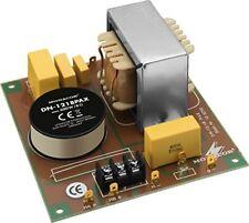 Pièces et accessoires pour équipement audio et vidéo professionnel