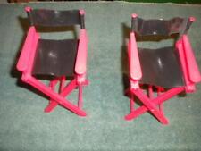 1 Lot of Barbie Furniture / Accessories