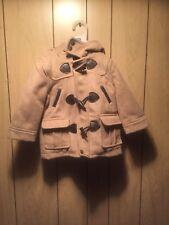 infant boy winter coat