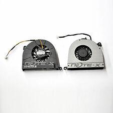 VENTILATEUR FAN SAMSUNG R65 R45 X60 X65 HY60A-05A