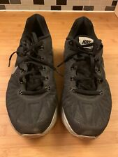 Nike Lunar Glide 6 H20 Repel Uk7.5 Eu42