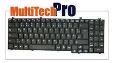 Original Medion MD96420 MD 96420 Laptop Tastatur DE NEU