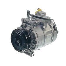 Klimakompressor für BMW 5er E60 E61 520 525 530 535 7er E65 E66 E67 730 6983098