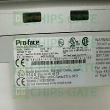 1PCS NEW AGP3300-T1-D24 AGP3300T1D24 PROFACE HMI GRAPHIC PANEL ORIGINAL