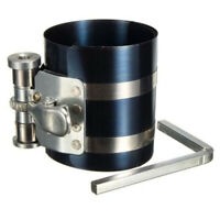 """53mm-125mm 3"""" Cricchetto Anello Remover Compressore Motore Pistone di Strumento"""