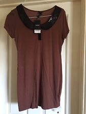 NEXT Tunic Dress Size 6