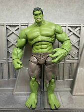 "Marvel Legends Hasbro Avengers Assemble Walmart HULK 6"" Inch Action Figure"