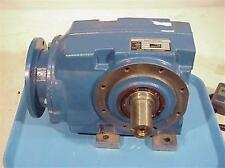 David Brown Textron Power Transmission Ratio 45:1